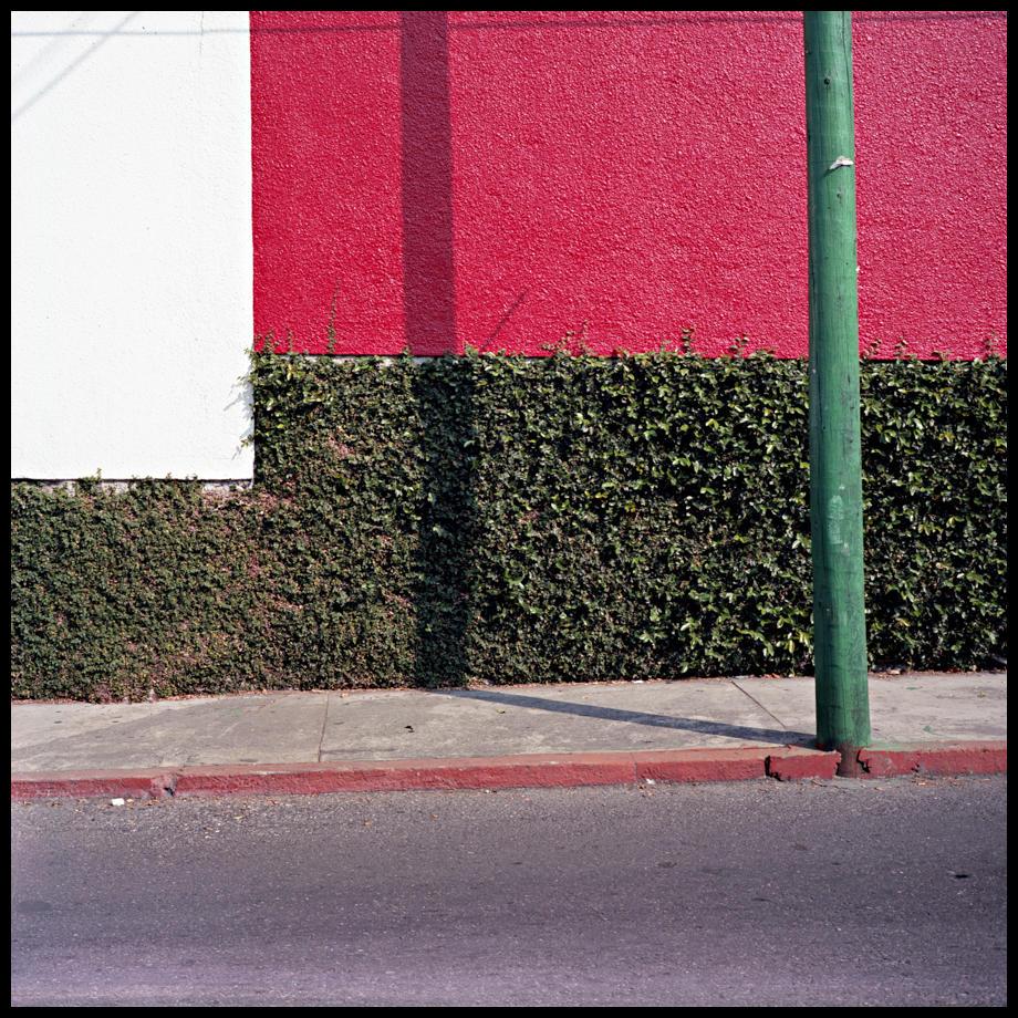 Cuenavaca, Mexico.